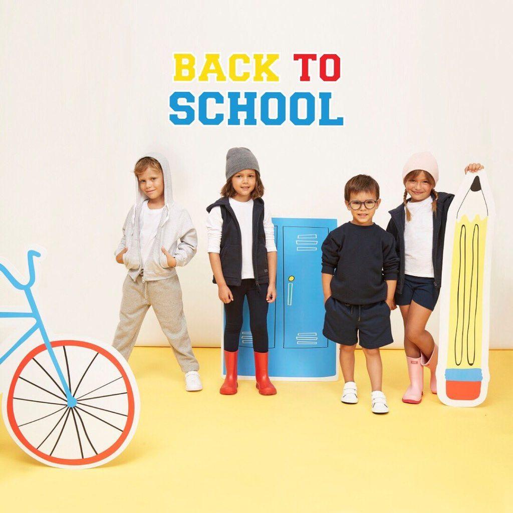 indumentaria-escolar-2020-cheeky