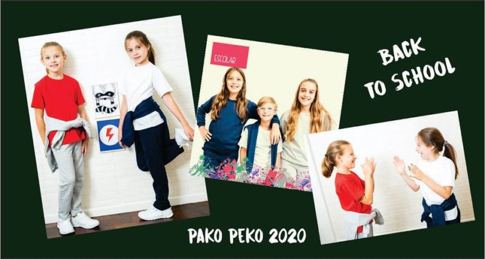 indumentaria-infantil-escolar-pako-peko-2020