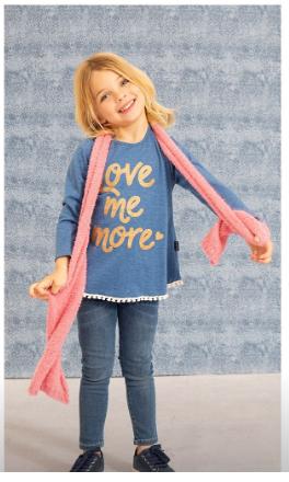 jeans-lastiado-niñas-mimo-co-invierno-2020