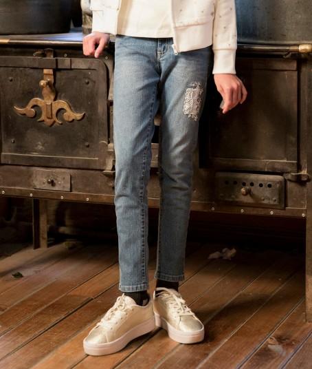 jeans-para-nenas-mimo-co-otoño-invierno-2020