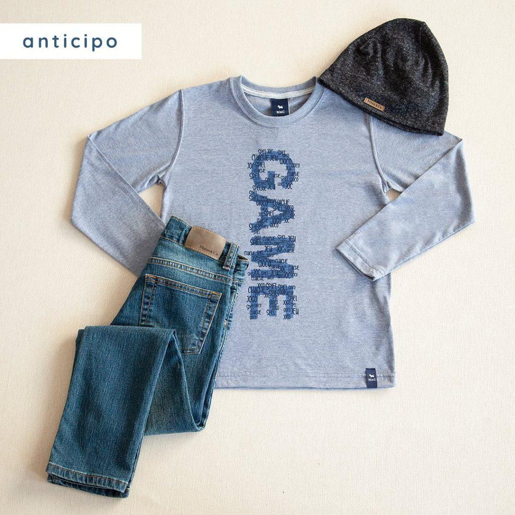 jeans-para-niños-mimo-co-invierno-2020