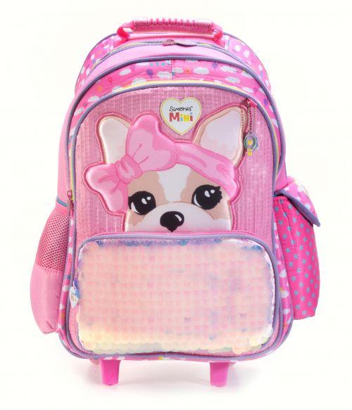 mochila-escolar-niña-con-carro-simones-2020