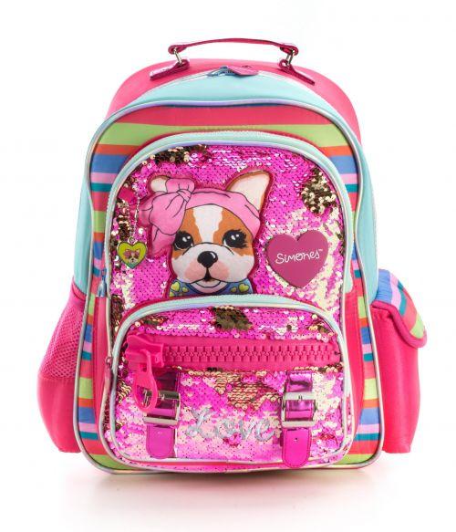 mochila-para-niñas-simones-2020