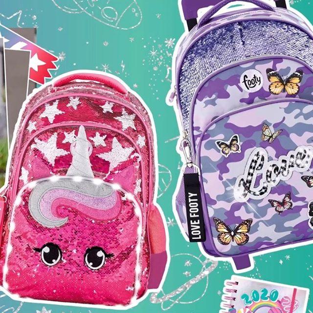 mochilas-colegiales-para-niñas-fotty-2020