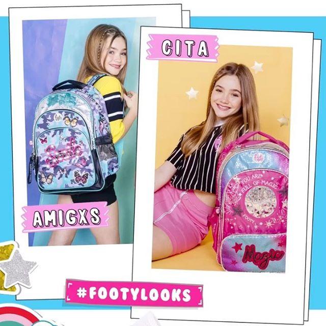 mochilas-de-moda-2020