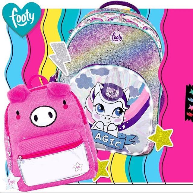 mochilas-de-moda-para-niñas-2020