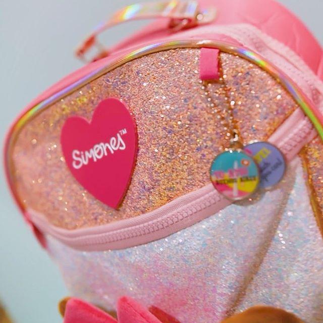 mochilas-escolares-simones-2020con-brillos-para-niñas-
