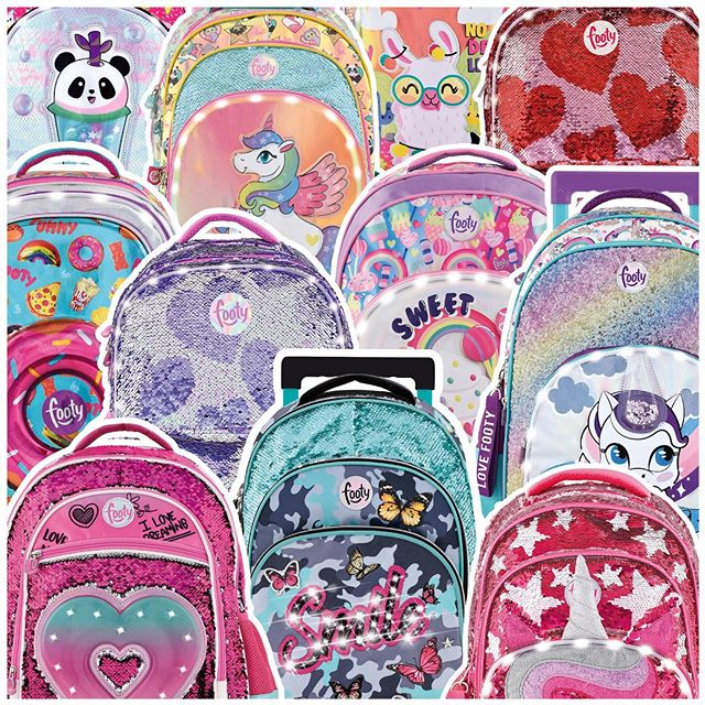 mochilas-para-el-colegio-2020