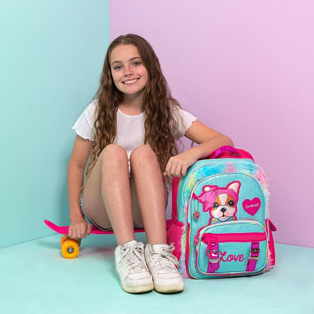 mochilas-para-nenas-simones-2020