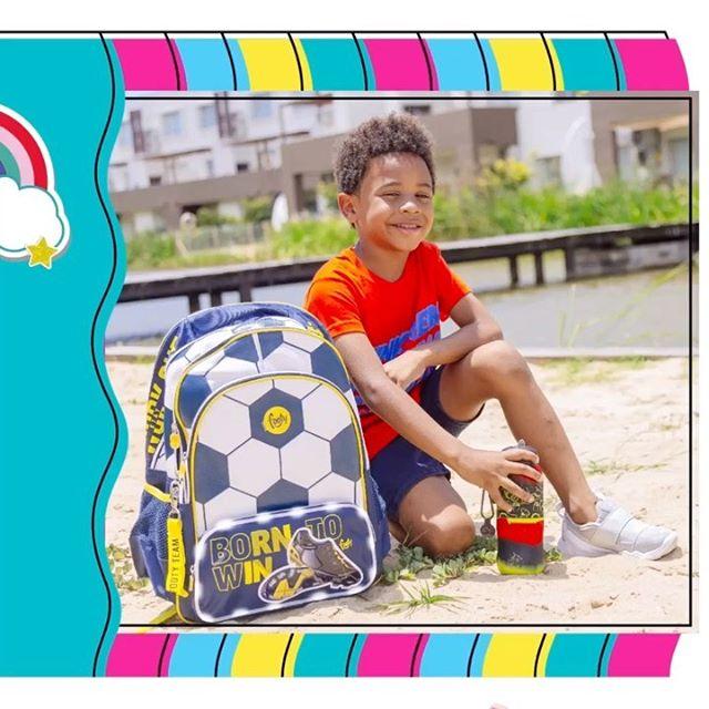 mochilas-para-niños-fotty-2020