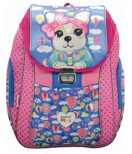 mochilas-simones-niñas-2020