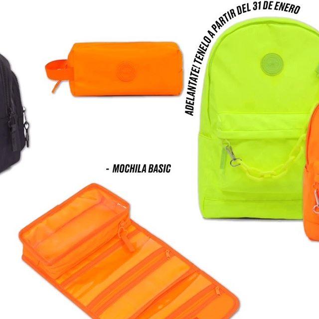 mochilas-y-cartucheras-escolares-47-street-2020