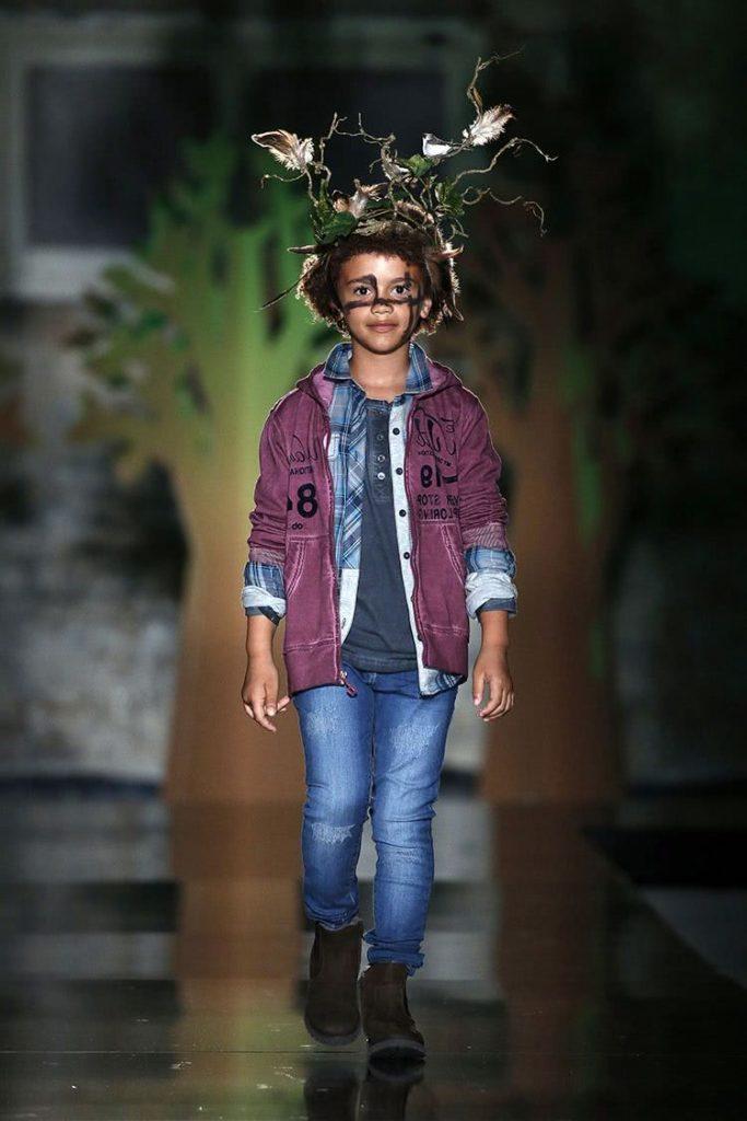 moda-urbana-niños-invierno-2020
