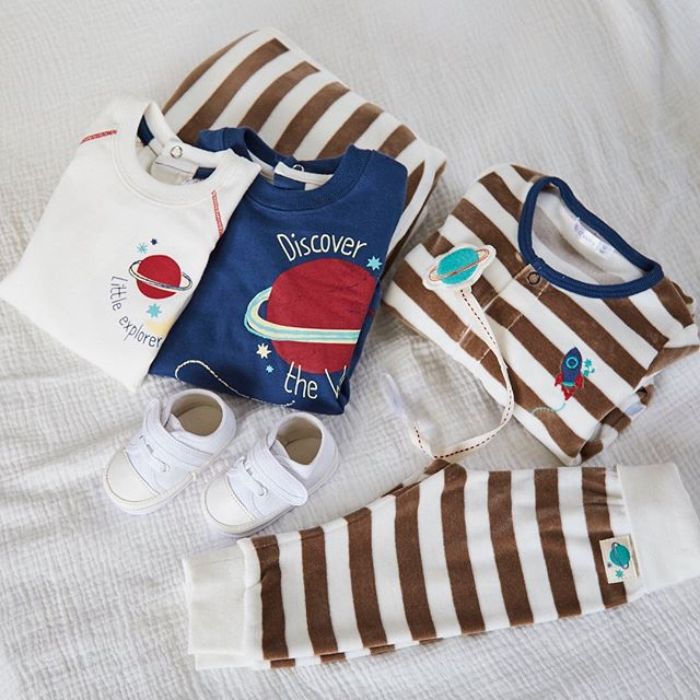 outfit-completo-para-bebes-cheeky-otoño-invierno-2020-1