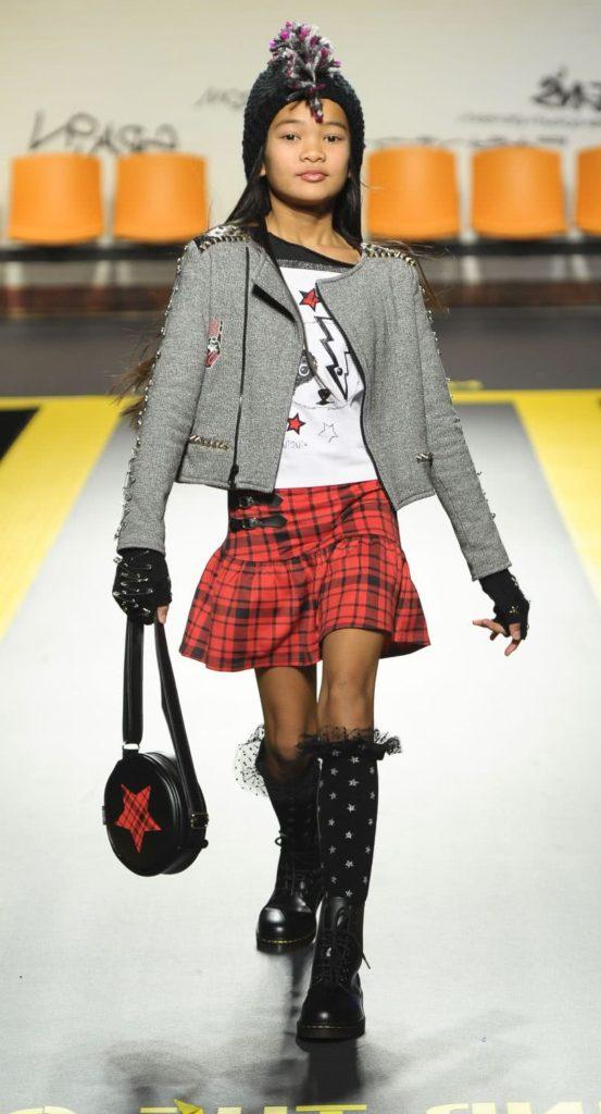 outfit-rockero-para-niñas-invierno-2020