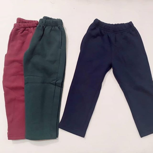 pantalones-de-algodon-COLEGIAL-2020-zizi-BASIC