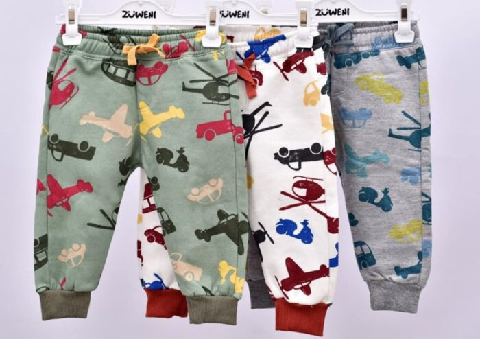 pantalones-estampados-para-bebes-zuweni-invierno-2020