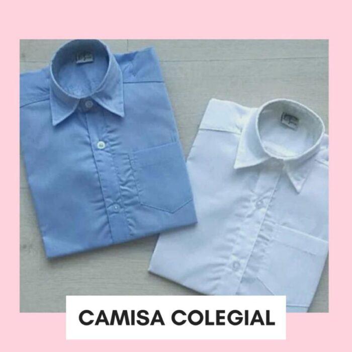 pido-gancho-camisas-colegiales-2020