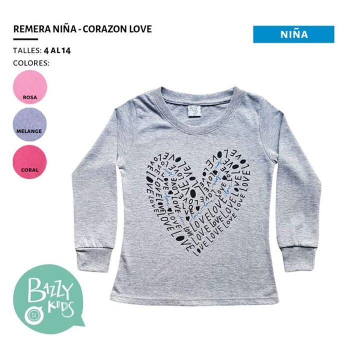 remera-mangas-largas-algodon-niña-r-Bazzy-Kids-otoño-invierno-2020