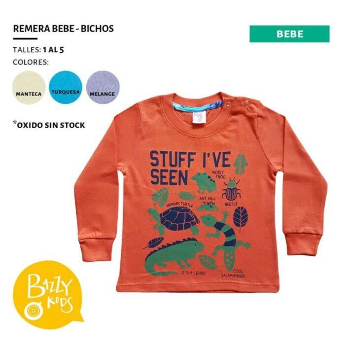 remera-mangas-largas-bebes-con-botones-en-hombro-bazzy-kids-otoño-invierno-2020