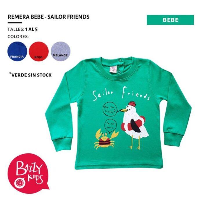remera-mangas-largas-bebes-con-botones-espalda-bazzy-kids-otoño-invierno-2020