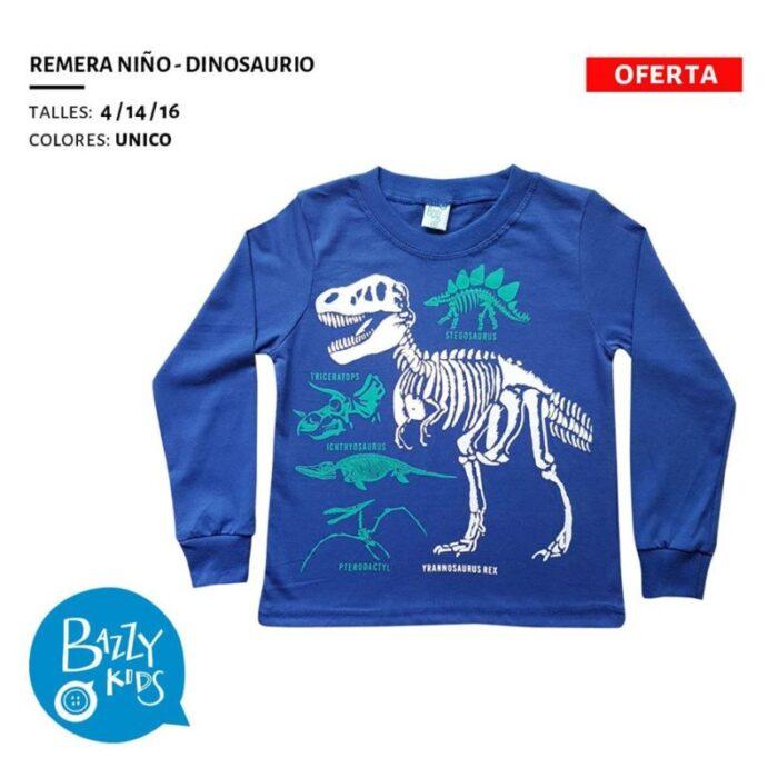 remera-mangas-largas-dinosaurio-niño-Bazzy-Kids-otoño-invierno-2020