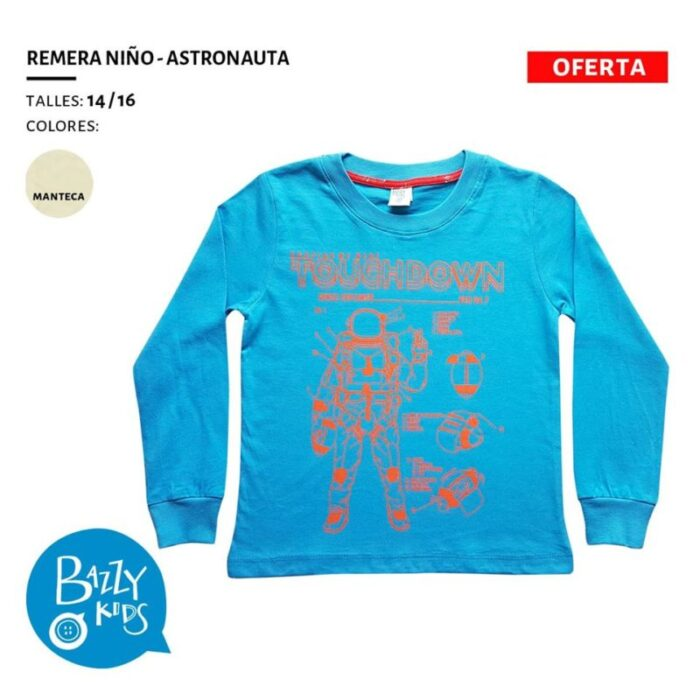 remera-mangas-largas-niño-Bazzy-Kids-otoño-invierno-2020