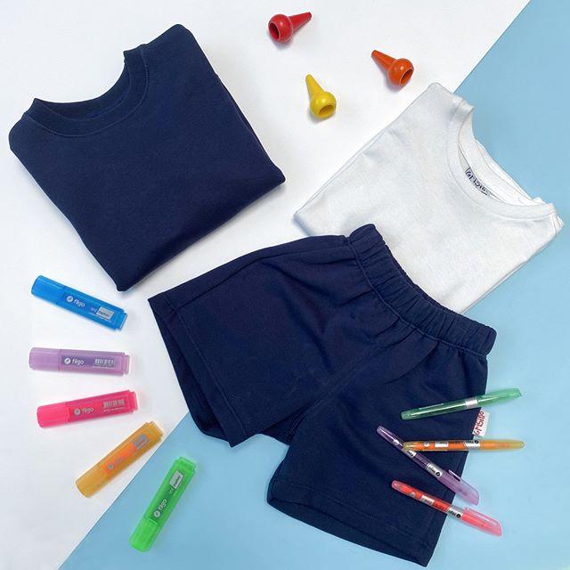 ropa-colegial-grisino-2020