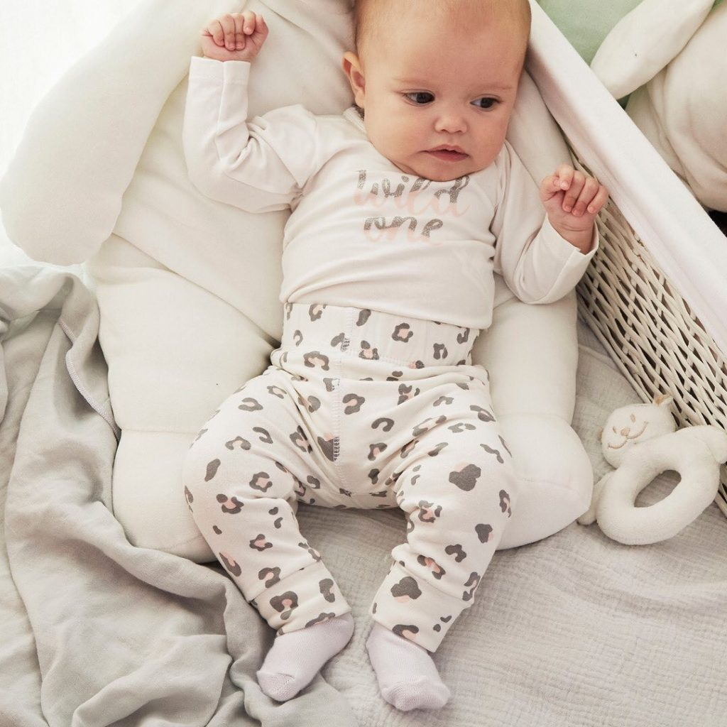 ropa-interior-para-bebes-cheeky-otoño-invierno-2020