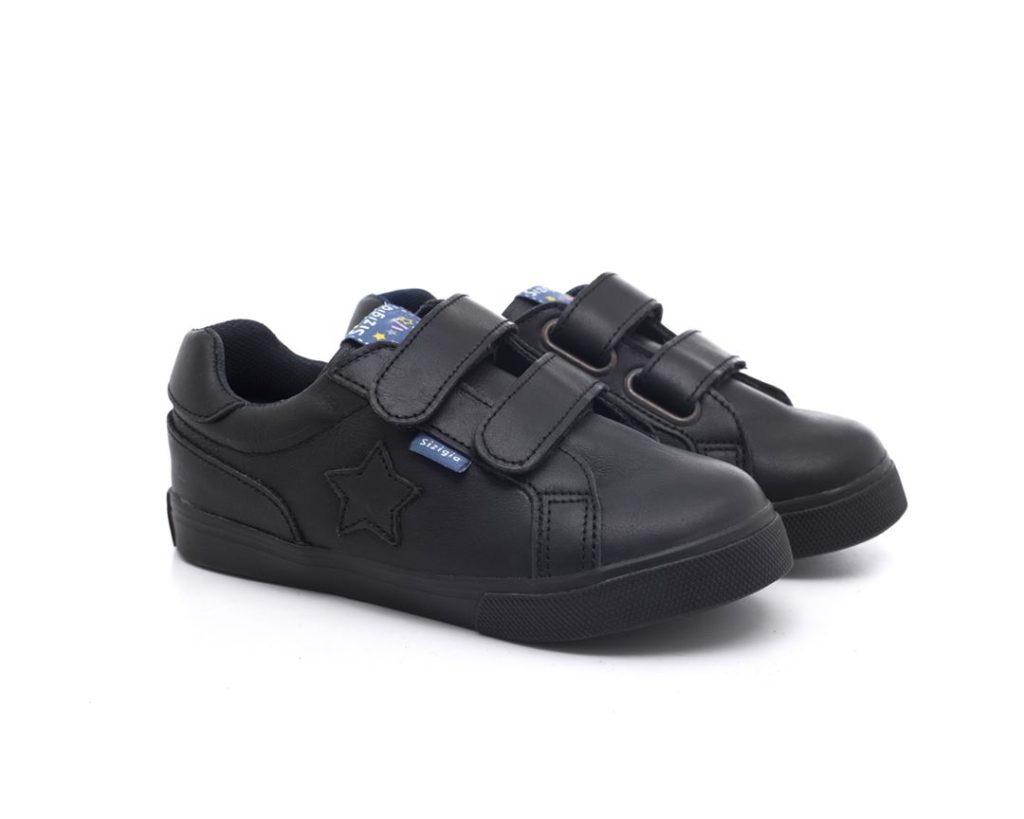 sizigia-calzado-colegial-velcro