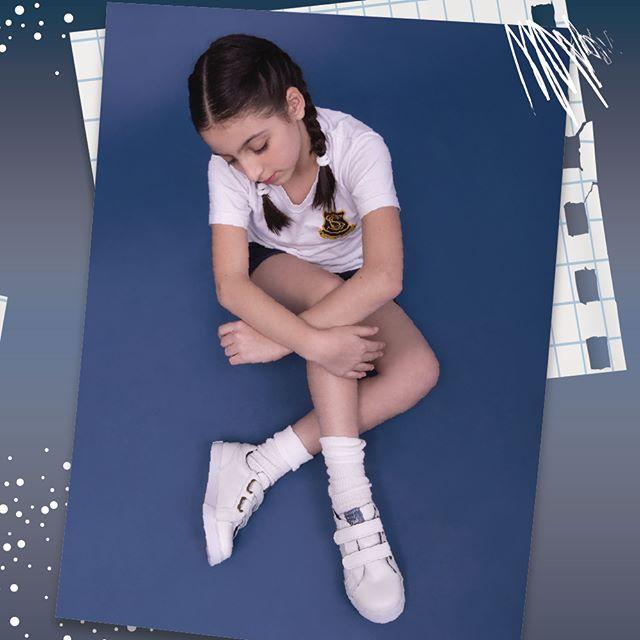 sizigia-calzado-infantil-colegial-2020