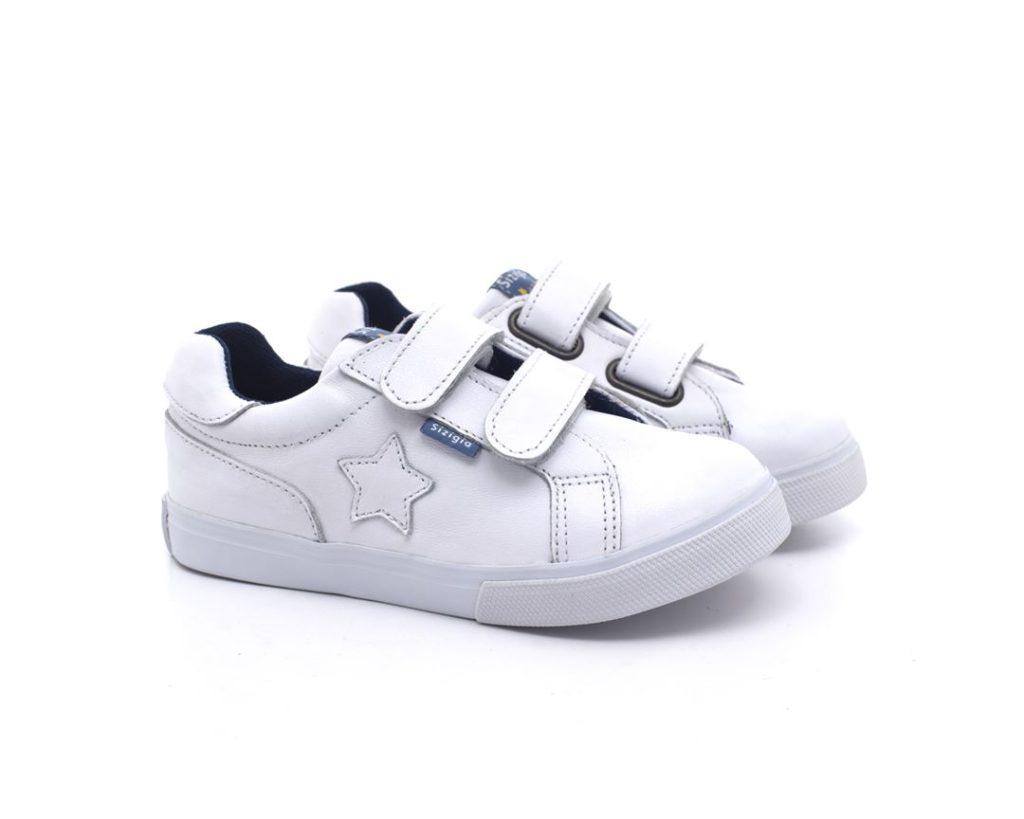 sizigis-zapatillas-colegiales-velcro-2020
