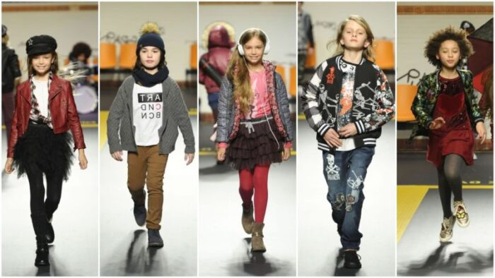 tendencia-en-moda-para-niños-invierno-2020