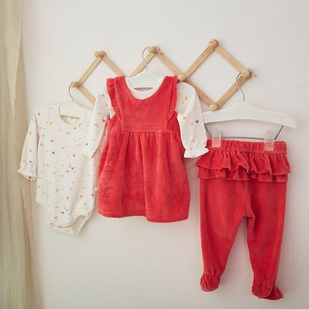 vestido-plush-beba-cheeky-otoño-invierno-2020