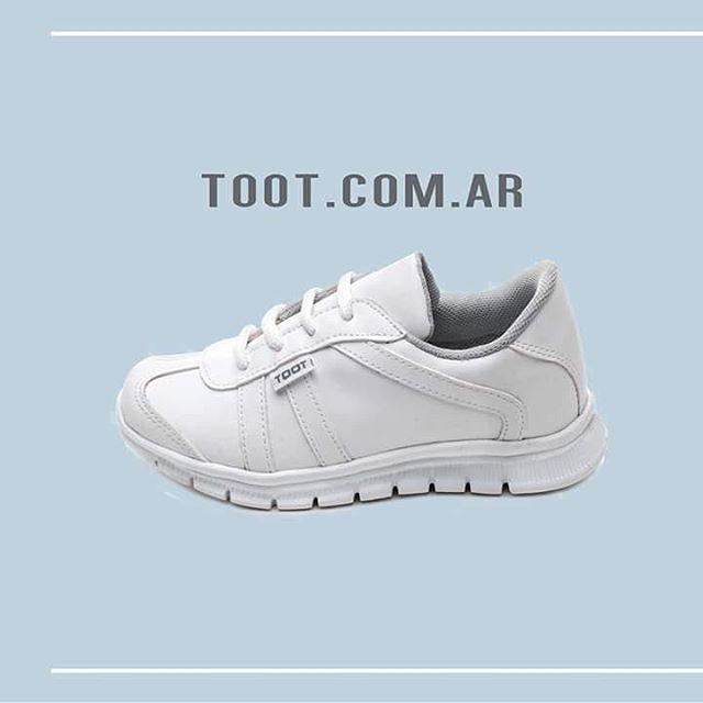 zapatilla-blanca-colegial-toot-2020