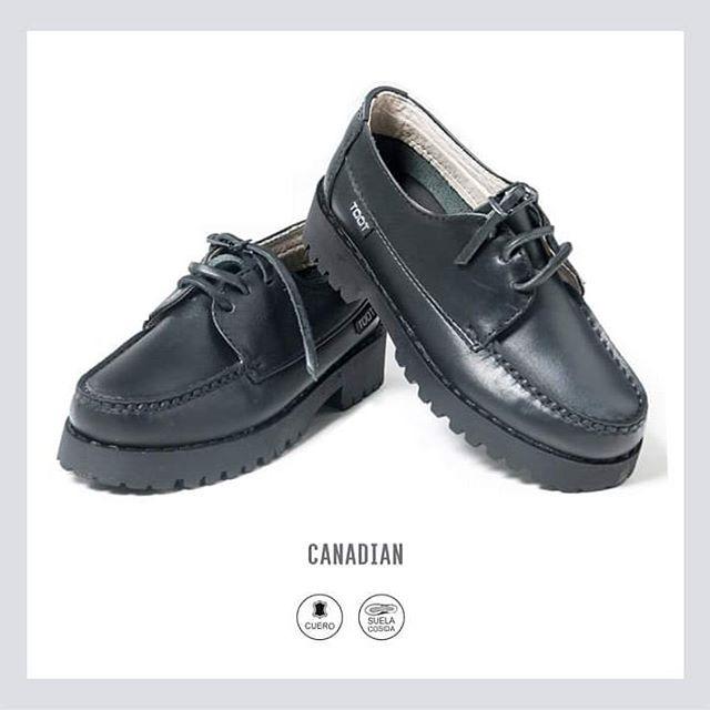 zapato-colegial-negro-toot-2020
