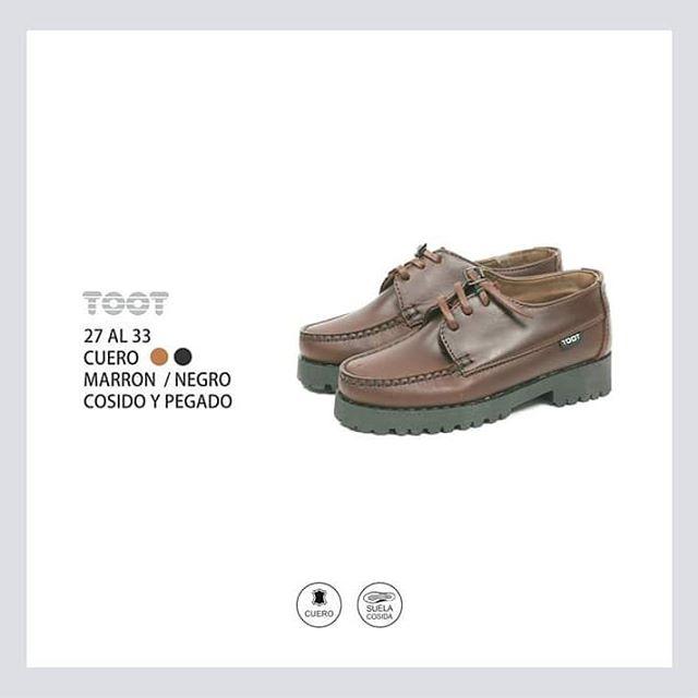 zapato-leñador-colegial-marron-toot-2020