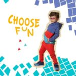 Atomik - ropa y zapatillas sport para niños invierno 2020