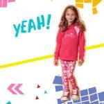 calzas estampadas para niñas atomik 2020