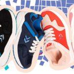 modelos de zapatillas para niños atomik 2020