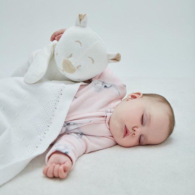 pijama dormilon micropolar beba cheeky invierno 2020