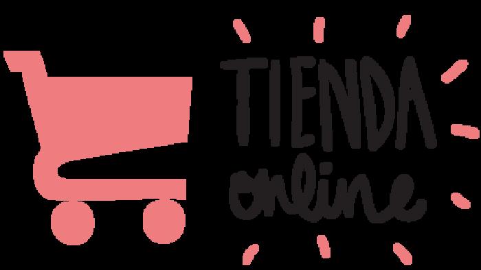 tiendaonline logo