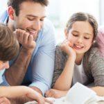 Juegos Y Actividades Educativas Para Niños De más de 10 años