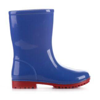 bota de lluvia para niños Atomik