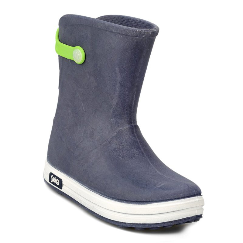 grims botas de lluvia niño