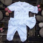 Globito Team- ropa para bebes primavera verano 2021