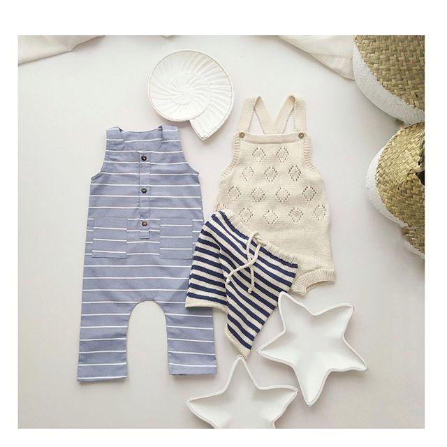 crochet ropa para bebes verano 2021ay juana