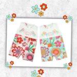 Picolo - ropa para bebes verano 2021