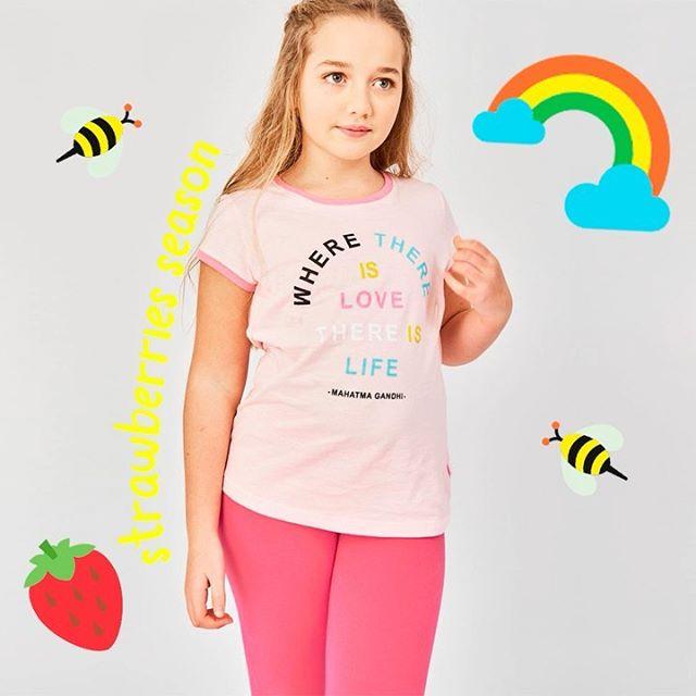 look verano nena jg kids verano 2021