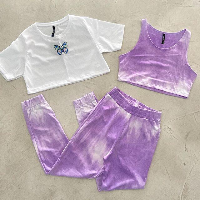 moda para preadolescentes so cipo verano 2021